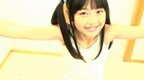 sakuragi_doukyu3_00009.jpg