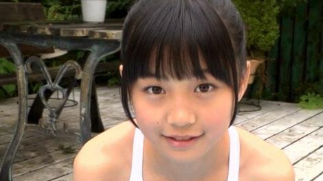 sakuragi_doukyu3_00015.jpg