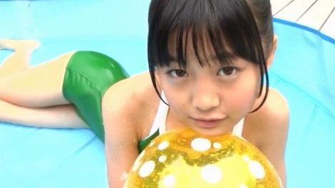 sakuragi_doukyu3_00019.jpg