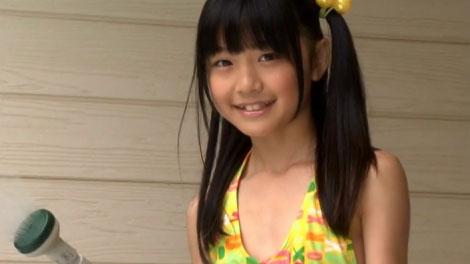 sakuragi_doukyu3_00025.jpg