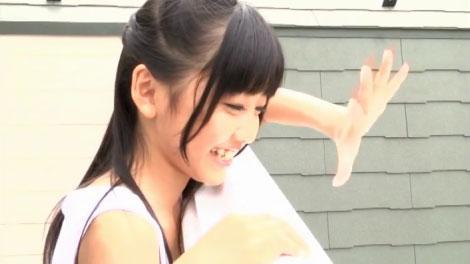 sakuragi_doukyu3_00030.jpg