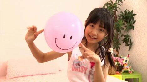 sakuragi_doukyu3_00035.jpg
