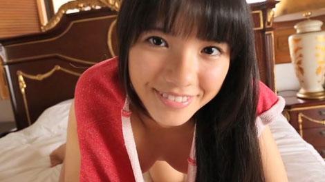 sakurai_dcup_00011.jpg