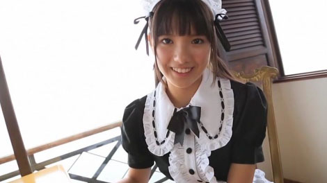 sakurai_dcup_00083.jpg