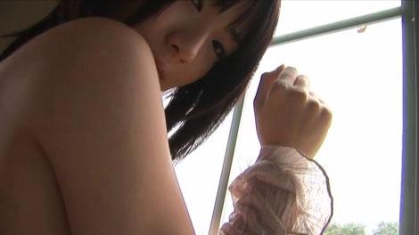sakuranohana_miho_00036.jpg