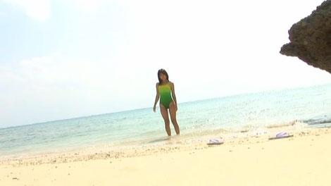 sakuranohana_miho_00056.jpg