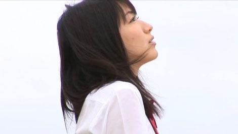 sakuranohana_miho_00059.jpg