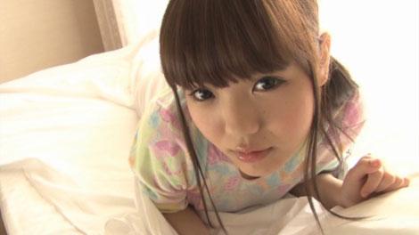sara_rainbow_00015.jpg