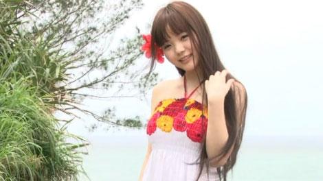 sara_zukidoki_00001.jpg