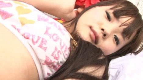 sara_zukidoki_00014.jpg