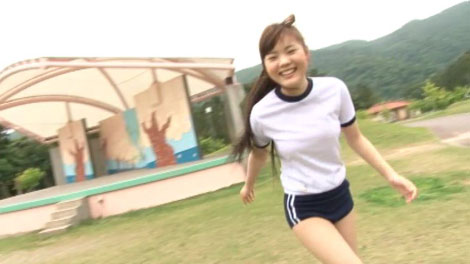 sara_zukidoki_00017.jpg