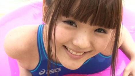 sara_zukidoki_00071.jpg