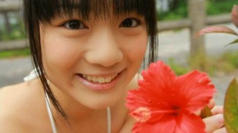 serizawa_bokuimo_00043.jpg