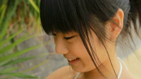 serizawa_bokuimo_00053.jpg