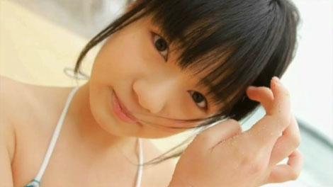 serizawa_bokuimo_00062.jpg