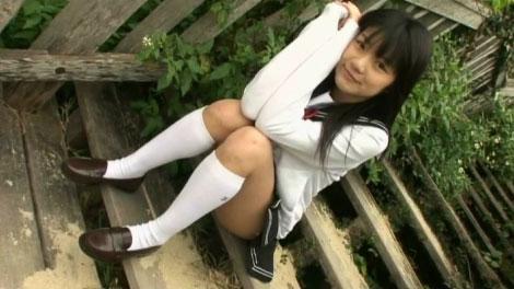 serizawa_bokuimo_00071.jpg