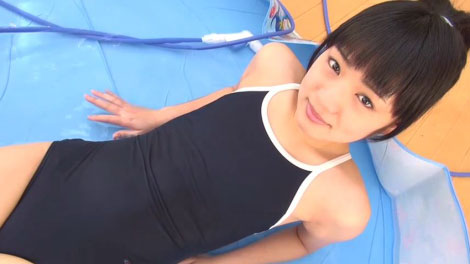 serizawa_sukumizu_00006.jpg