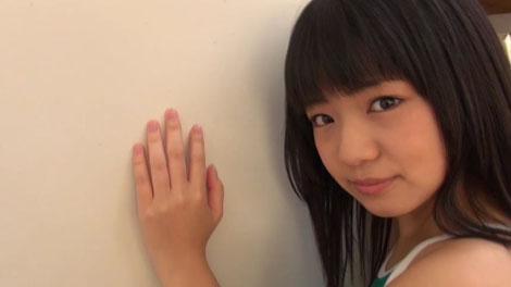 serizawa_sukumizu_00017.jpg