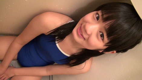 serizawa_sukumizu_00029.jpg