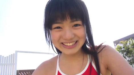 serizawa_sukumizu_00039.jpg