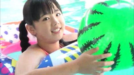 shabondama_tasiro_00027.jpg