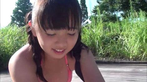 shabondama_tasiro_00031.jpg