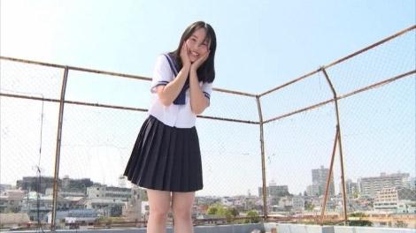 shibuyaku_umezono_00008.jpg