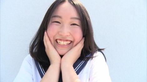 shibuyaku_umezono_00013.jpg