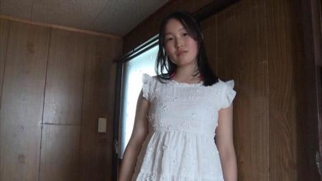 shibuyaku_umezono_00023.jpg
