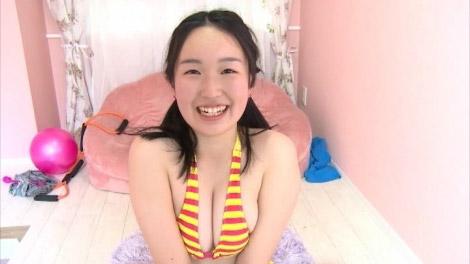 shibuyaku_umezono_00059.jpg