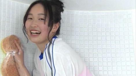 shibuyaku_umezono_00098.jpg