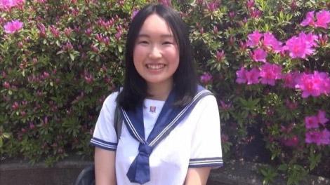 shibuyaku_umezono_00120.jpg