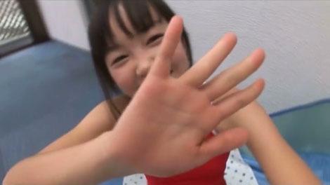 shizuku_skate_00009.jpg