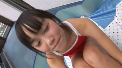 shizuku_skate_00010.jpg