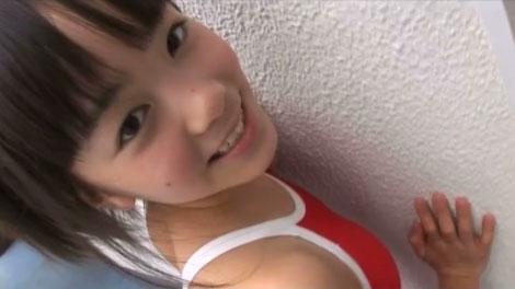 shizuku_skate_00012.jpg