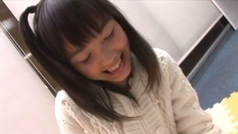 shizuku_skate_00032.jpg