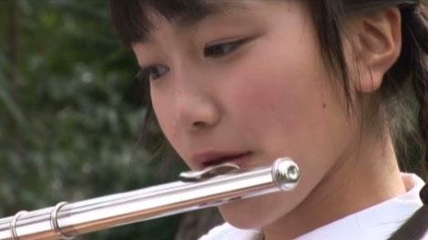 shizuku_skate_00065.jpg