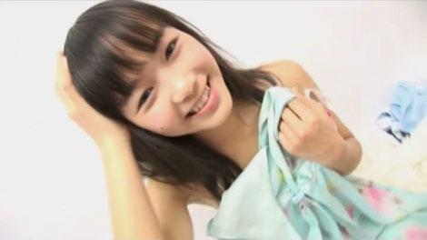 shizuku_skate_00072.jpg