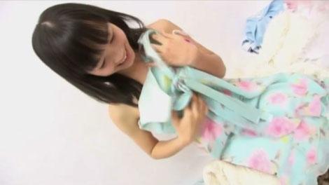 shizuku_skate_00073.jpg