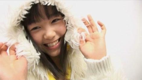 shizuku_skate_00084.jpg