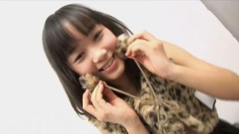 shizuku_skate_00086.jpg