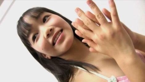 shizuku_skate_00092.jpg
