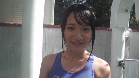 shunkan_orita_00103.jpg