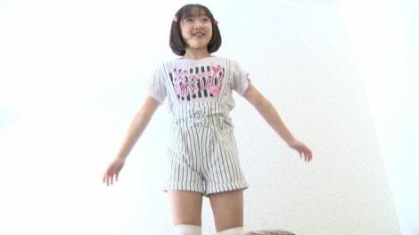 sibuyaku_saimyo_00004.jpg