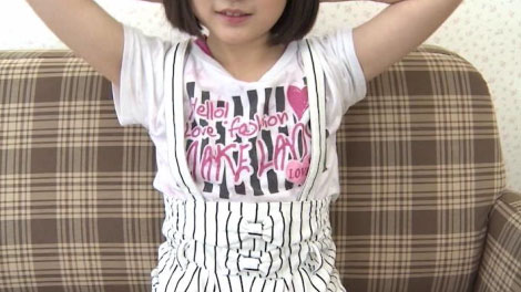 sibuyaku_saimyo_00011.jpg