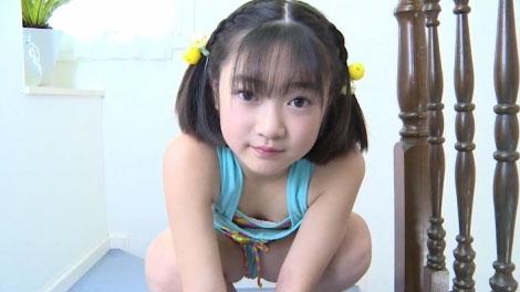 sibuyaku_saimyo_00015.jpg