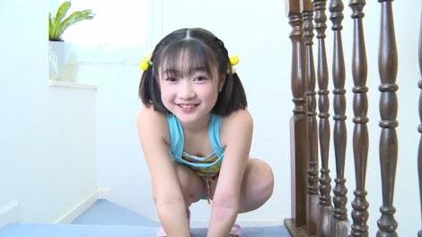 sibuyaku_saimyo_00016.jpg