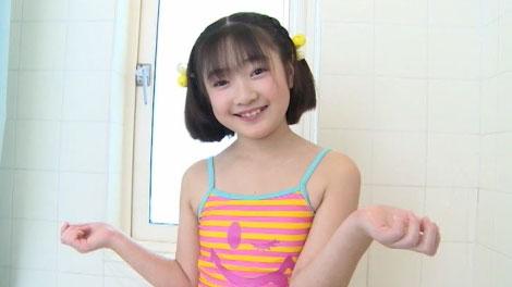 sibuyaku_saimyo_00024.jpg