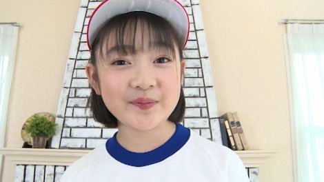 sibuyaku_saimyo_00028.jpg