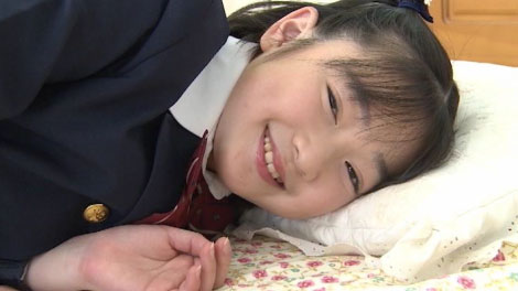 sibuyaku_saimyo_00038.jpg